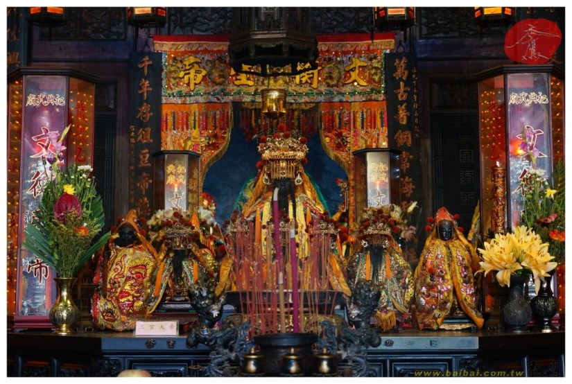 Temple_437_15_comser1428.jpg