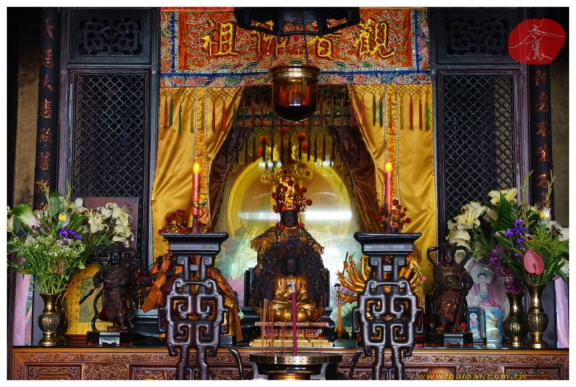 Temple_437_19_comser1428.jpg