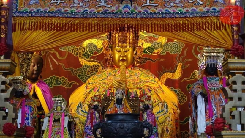 Temple_456_01_comser1417.jpg