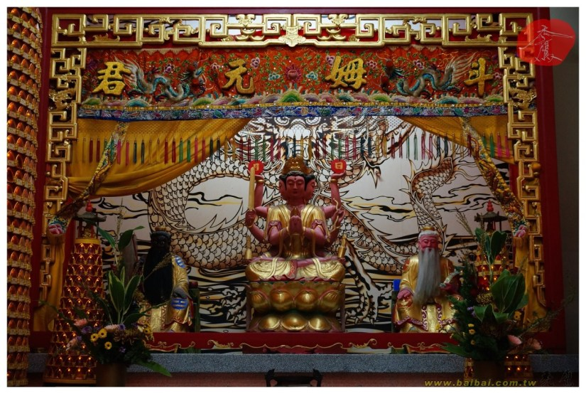 Temple_456_03_comser1417.jpg