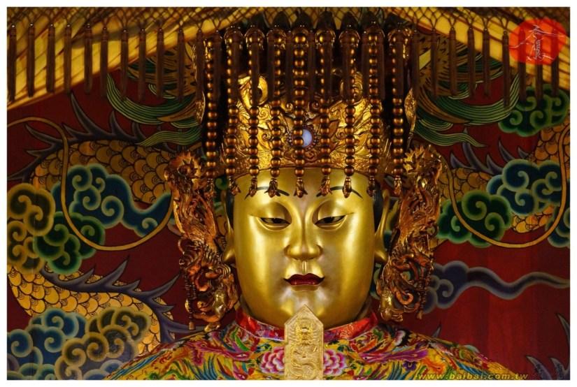 Temple_456_11_comser1417.jpg
