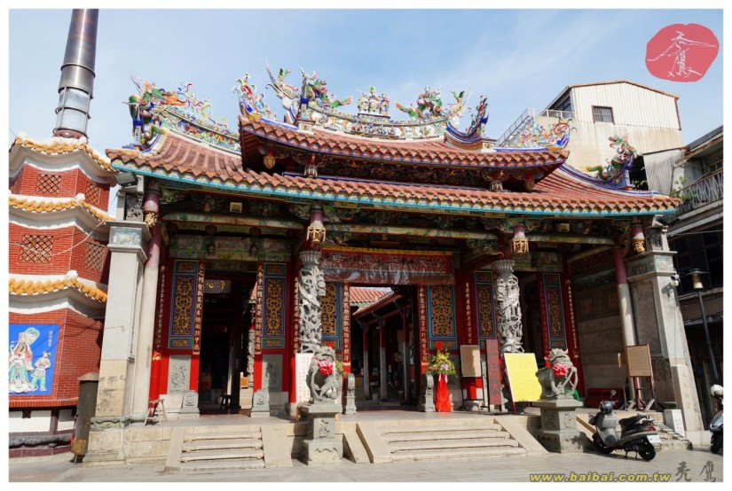 Temple_456_21_comser1417.jpg
