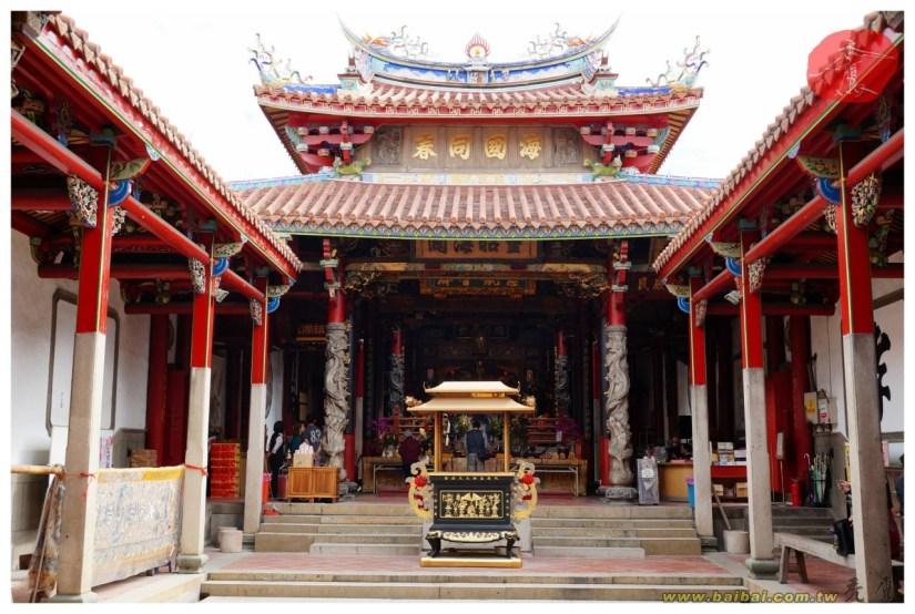 Temple_456_22_comser1417.jpg