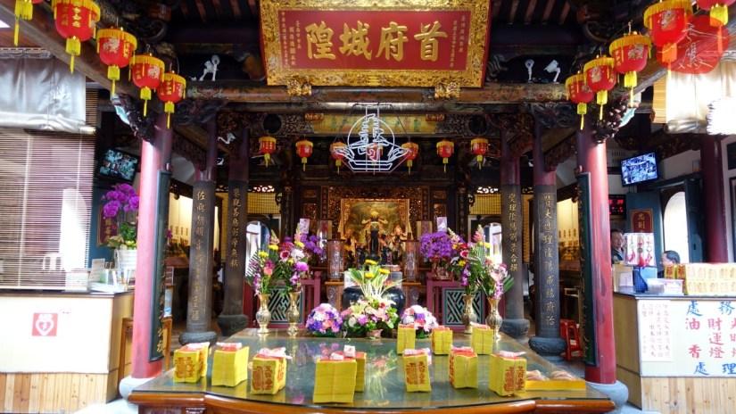 Temple_482_07_comser1403.jpg