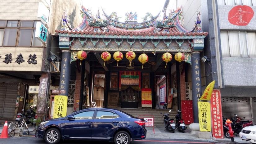 Temple_546_02_comser1416.jpg