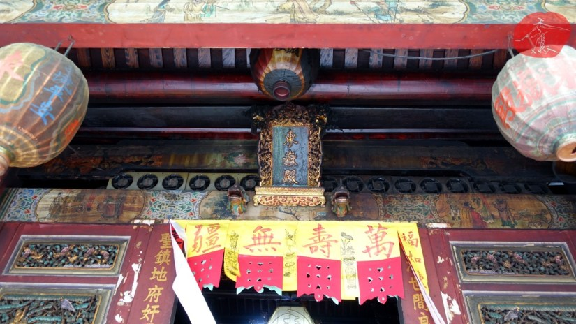 Temple_559_03_comser1413.jpg