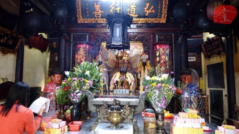 Temple_559_04_comser1413.jpg