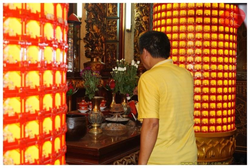 Temple_566_19_comser1404.jpg