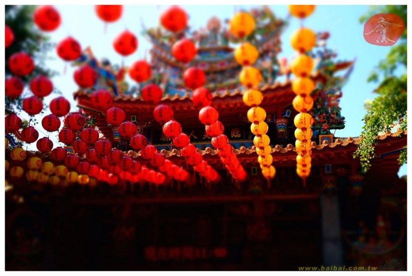 Temple_566_22_comser1404.jpg