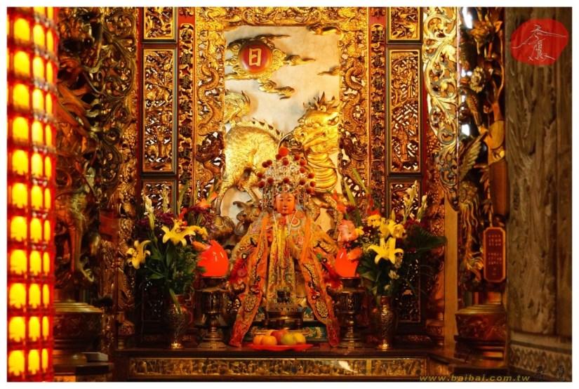 Temple_566_35_comser1404.jpg