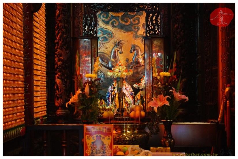 Temple_632_14_comser1274.jpg