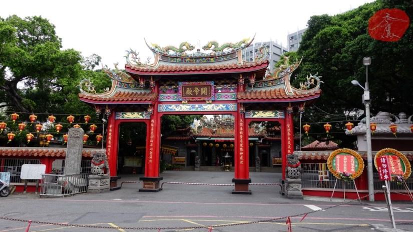 Temple_632_16_comser1274.jpg