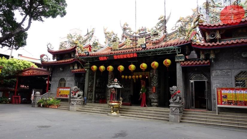Temple_632_17_comser1274.jpg
