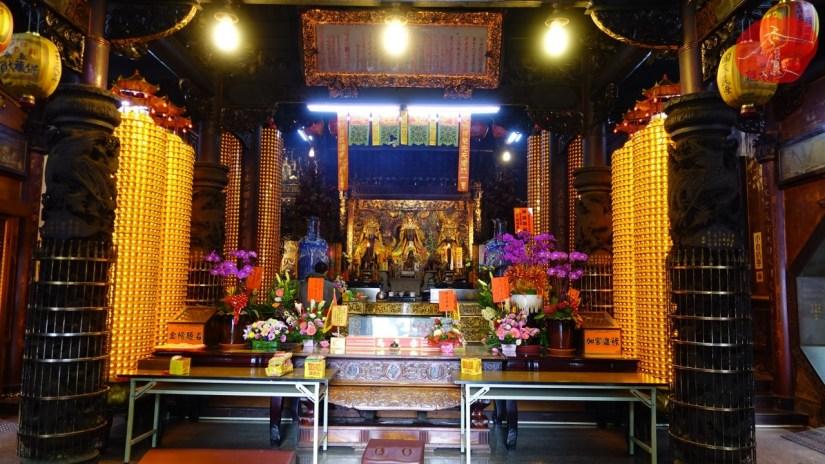 Temple_632_19_comser1274.jpg