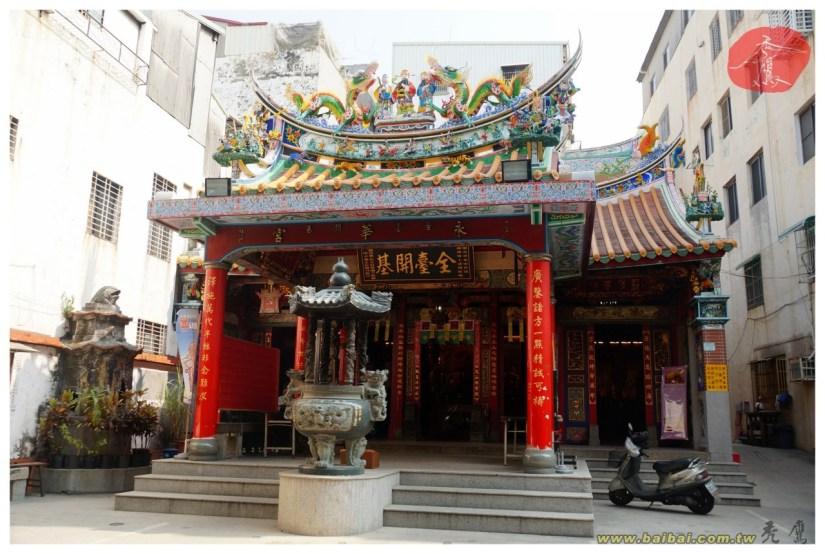 Temple_660_05_comser1414.jpg
