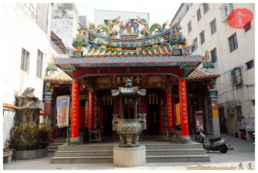 Temple_660_06_comser1414.jpg