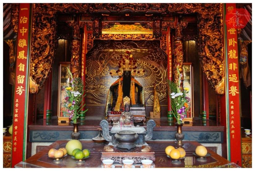 Temple_660_22_comser1414.jpg