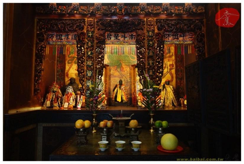 Temple_660_27_comser1414.jpg