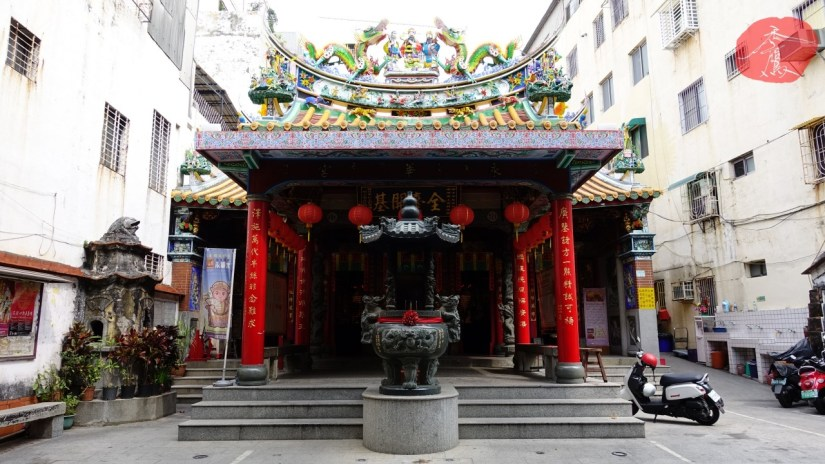 Temple_660_30_comser1414.jpg