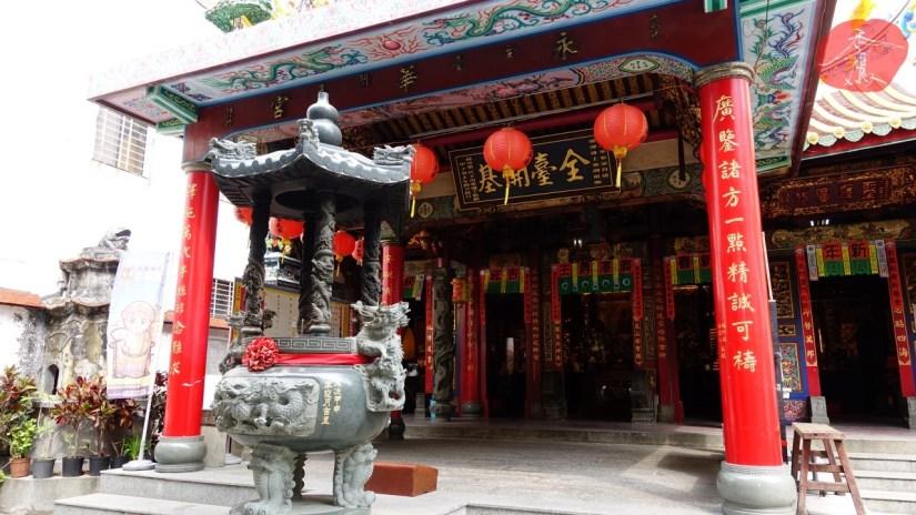 Temple_660_31_comser1414.jpg