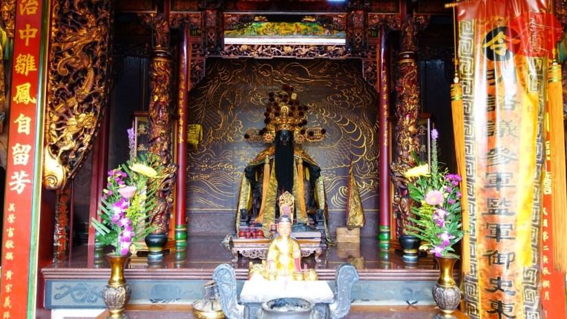 Temple_660_37_comser1414.jpg