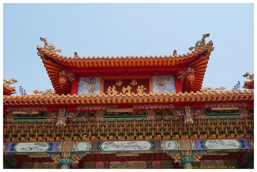 Temple_6946_02_comser2832.JPG