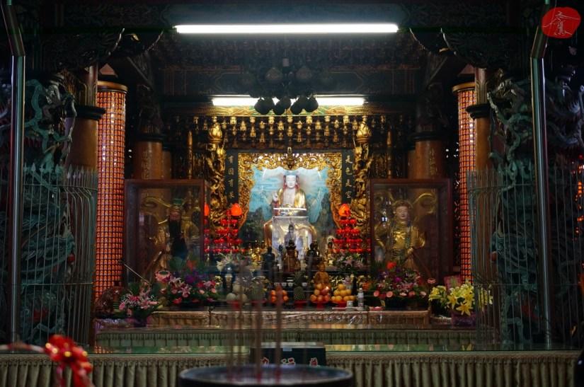 Temple_6964_07_comser3325.JPG