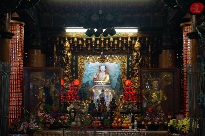 Temple_6964_08_comser3325.JPG