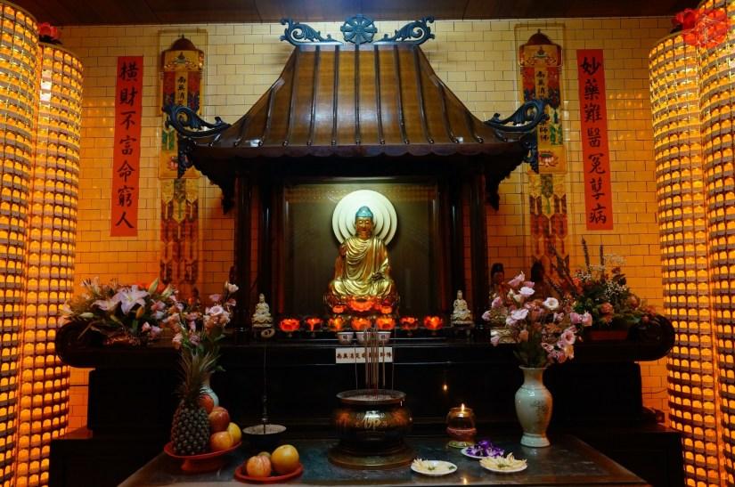 Temple_6964_12_comser3325.JPG