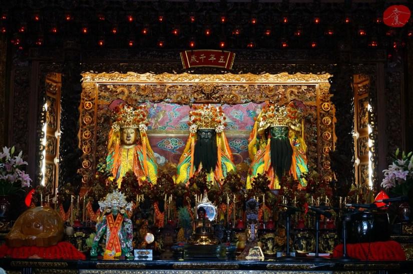 Temple_6980_16_comser4213.JPG
