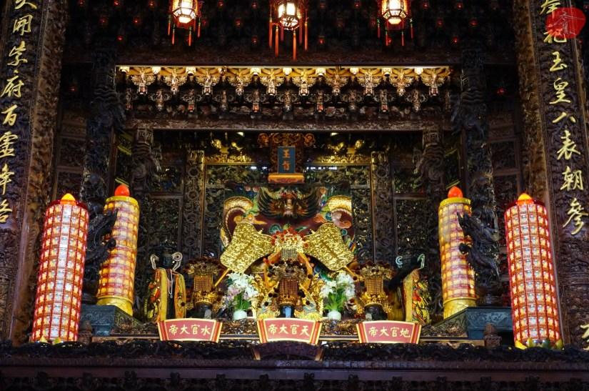 Temple_6980_17_comser4213.JPG