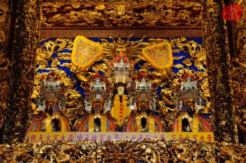 Temple_7070_19_comser4158.JPG