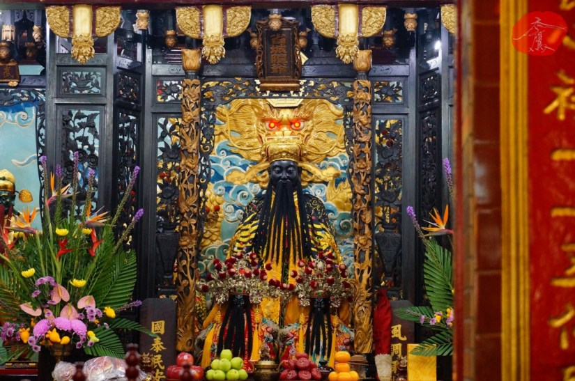 7190_4088_15_Temple.jpg