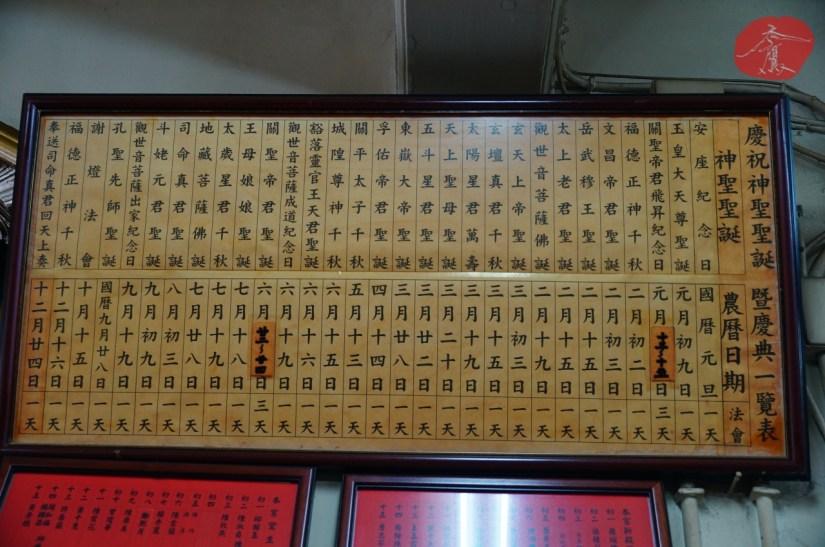 7316_3196_18_Temple.JPG