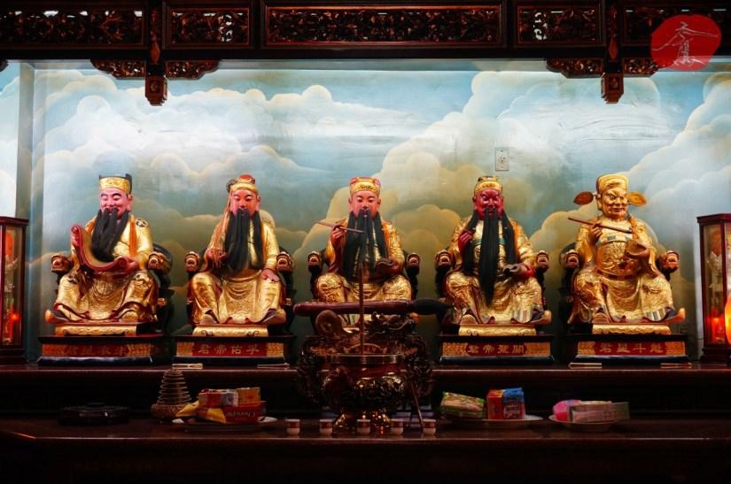 7316_3196_20_Temple.JPG
