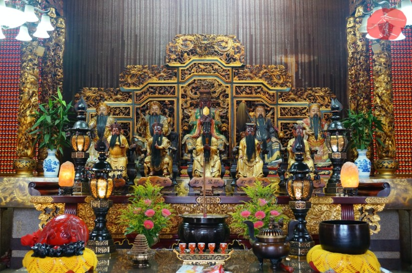 7316_3196_22_Temple.JPG