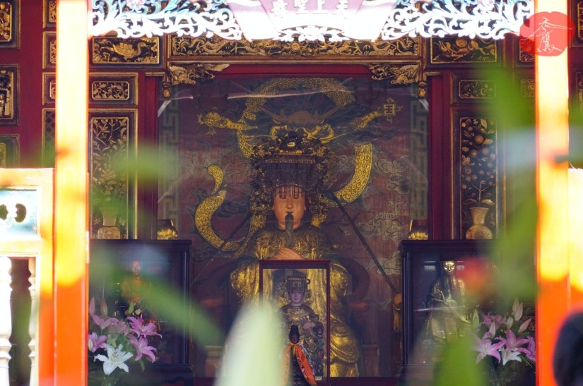 7403_4189_18_Temple.JPG