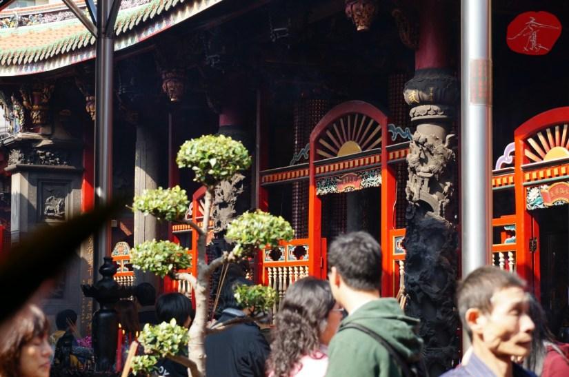 7403_4189_23_Temple.JPG