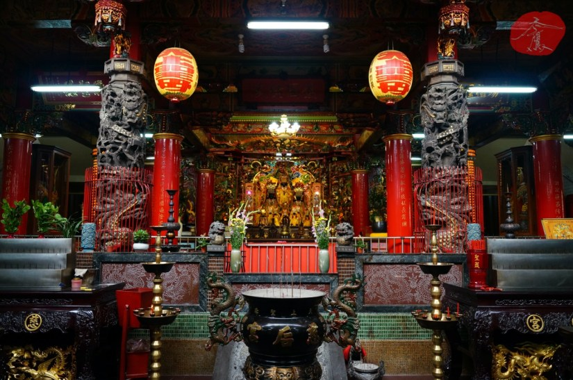 7413_4270_04_Temple.JPG