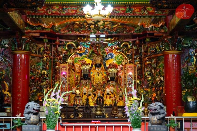 7413_4270_06_Temple.JPG