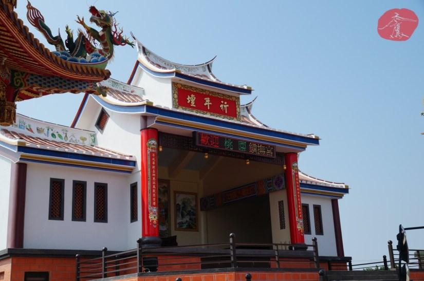 7418_1539_05_Temple.JPG