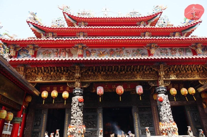 7418_1539_09_Temple.JPG