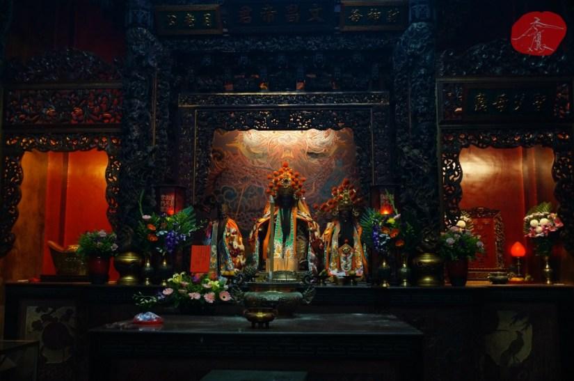 7418_1539_24_Temple.JPG