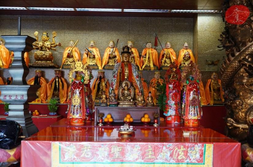 7463_4114_011_Temple.JPG