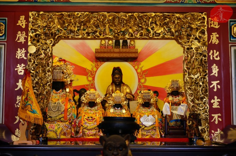 7467_9543_020_Temple.JPG