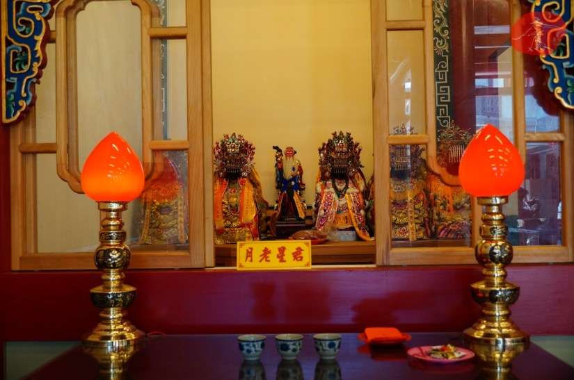 7467_9543_025_Temple.JPG