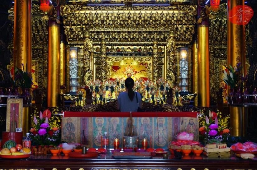 7482_4582_011_Temple.JPG