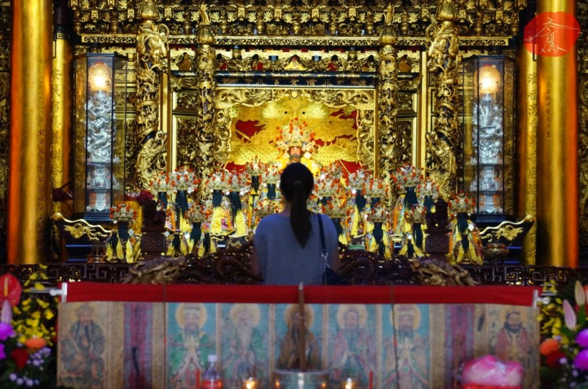 7482_4582_012_Temple.JPG