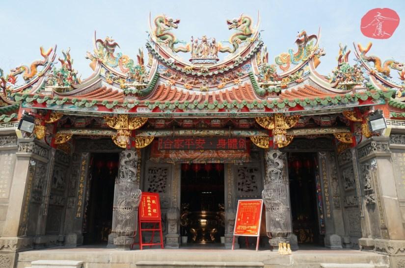 7489_4689_004_Temple.JPG