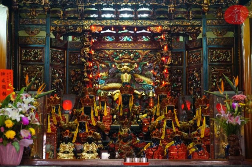 7489_4689_011_Temple.JPG